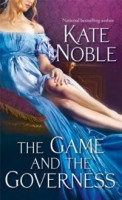 Review of The Game and the Governess