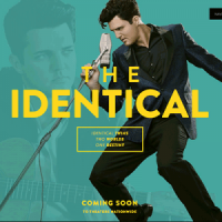 First Look: Official The Identical Movie Trailer