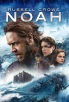 DVD/Blue Ray combo pack of Noah giveaway!