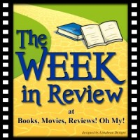 The Week In Review #26