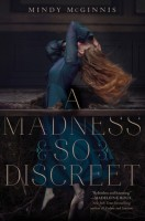 Review of A Madness So Discreet