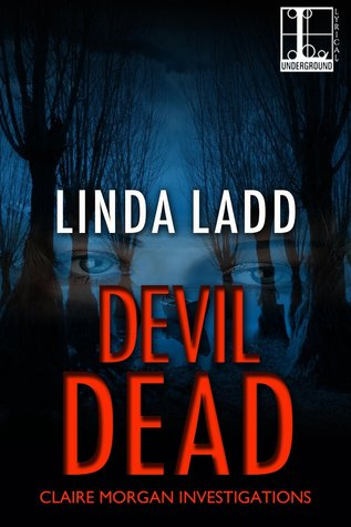 Review of Devil Dead