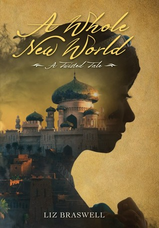 Review of A Whole New World