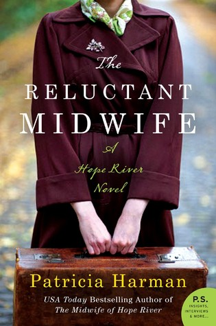 Review of The Reluctant Midwife