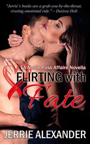 Review of Flirting with Fate