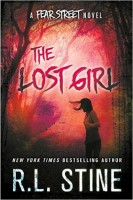 Review of The Lost Girl