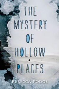 mystery of hollow places