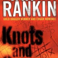 Review of Knots and Crosses