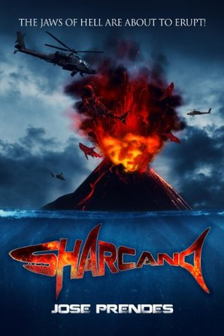 Review of Sharcano