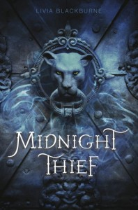 midnight thief