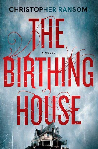 Birthing House