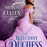 Review of The Reluctant Duchess