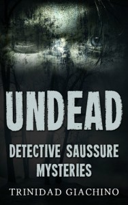 Undead1