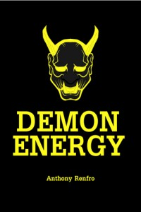 demon energy