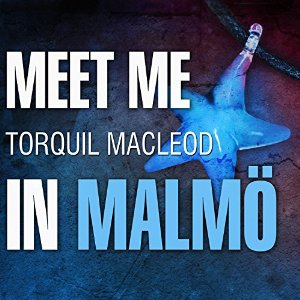 Audiobook review of Meet Me in Malmo