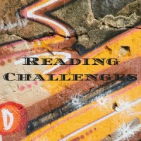 2016 Reading  Challenges (Part 2)
