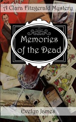 Memories of the Dead