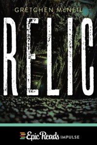 Review of Relic