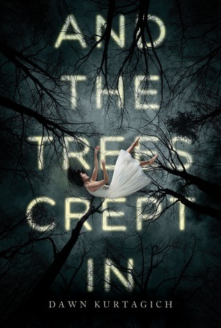 Review of And the Trees Crept In