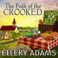 Audiobook review of The Path of the Crooked