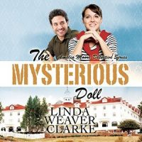 Audiobook review of The Mysterious Doll