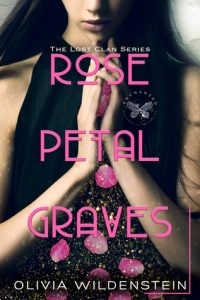 Review of Rose  Petal Grave