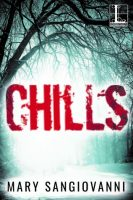 Review of Chills