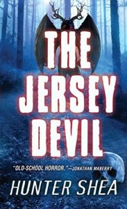 Tag Team Review of The Jersey Devil