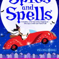Review of Spies and Spells