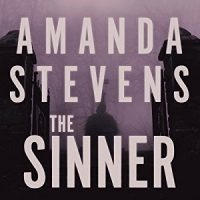 Audiobook review of The Sinner