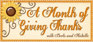 a-month-of-giving-thanks-1024x463