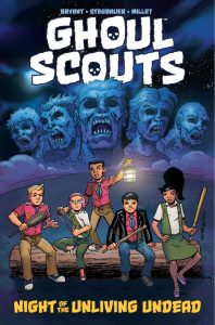 ghoul-scouts