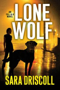 Review of Lone Wolf
