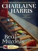 Review of Real Murders