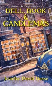 bell-books-and-candlemas