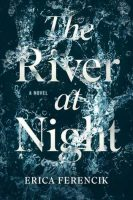 Review of The River at Night