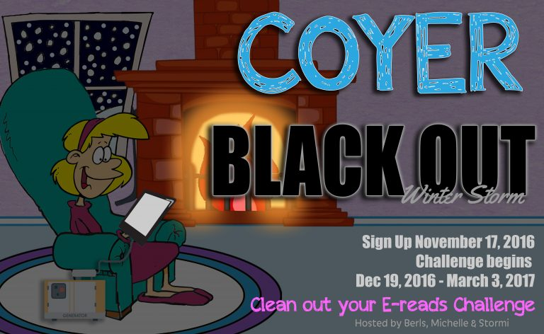 Coyer Sign Up