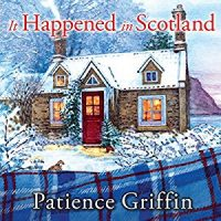 Audiobook review of It Happened in Scotland