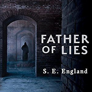 Father of Lies by Sarah England