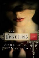 Spotlight ~The Unseeing ~giveaway