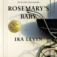 Review of Rosemary's Baby
