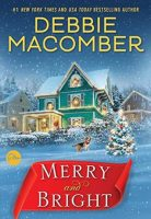 Review of Merry and Bright