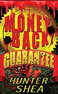 Review of Money Back Guarantee