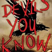 Review of The Devils You Know