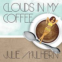 Audiobook review of Clouds in my Coffee