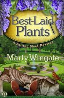 Review of Best-Laid Plants