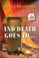Review of And Death Goes Too…