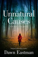 Review of Unnatural Causes ~Blog Tour