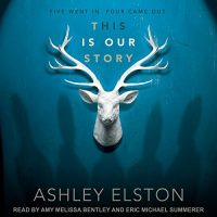 Audiobook review of This is Our Story