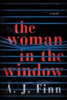 Review of The Woman in the Window